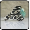 turquoise-ring-No.110039-4
