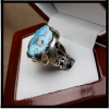 turquoise-ring-No.110040-3