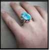 turquoise-ring-No.110040-4