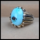 turquoise-ring-No.110041-1