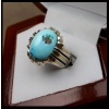 turquoise-ring-No.110041-3