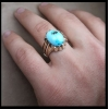 turquoise-ring-No.110041-4