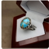 turquoise-ring-No.110042-3