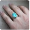 turquoise-ring-No.110042-4