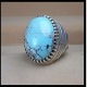turquoise-ring-No.110043-1