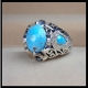 turquoise-ring-No.110044-1