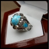 turquoise-ring-No.110044-3