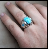turquoise-ring-No.110044-4