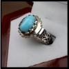 turquoise-ring-No.110045-3
