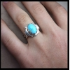 turquoise-ring-No.110045-4