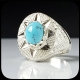 turquoise-ring-No.110046-1