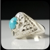 turquoise-ring-No.110046-2