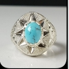 turquoise-ring-No.110046-3