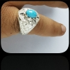turquoise-ring-No.110046-4