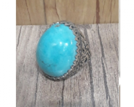 turquoise-ring-No.110047-1