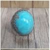 turquoise-ring-No.110047-2