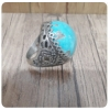 turquoise-ring-No.110047-3