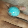 turquoise-ring-No.110047-4