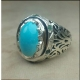 turquoise-ring-No.110048-1
