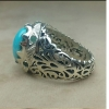 turquoise-ring-No.110048-2