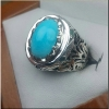 turquoise-ring-No.110048-3