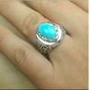 turquoise-ring-No.110048-4