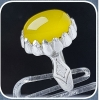 yellow-agate-ring-110012-2