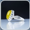 yellow-agate-ring-110012-3