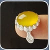 yellow-agate-ring-110012-4