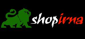 Shopirna